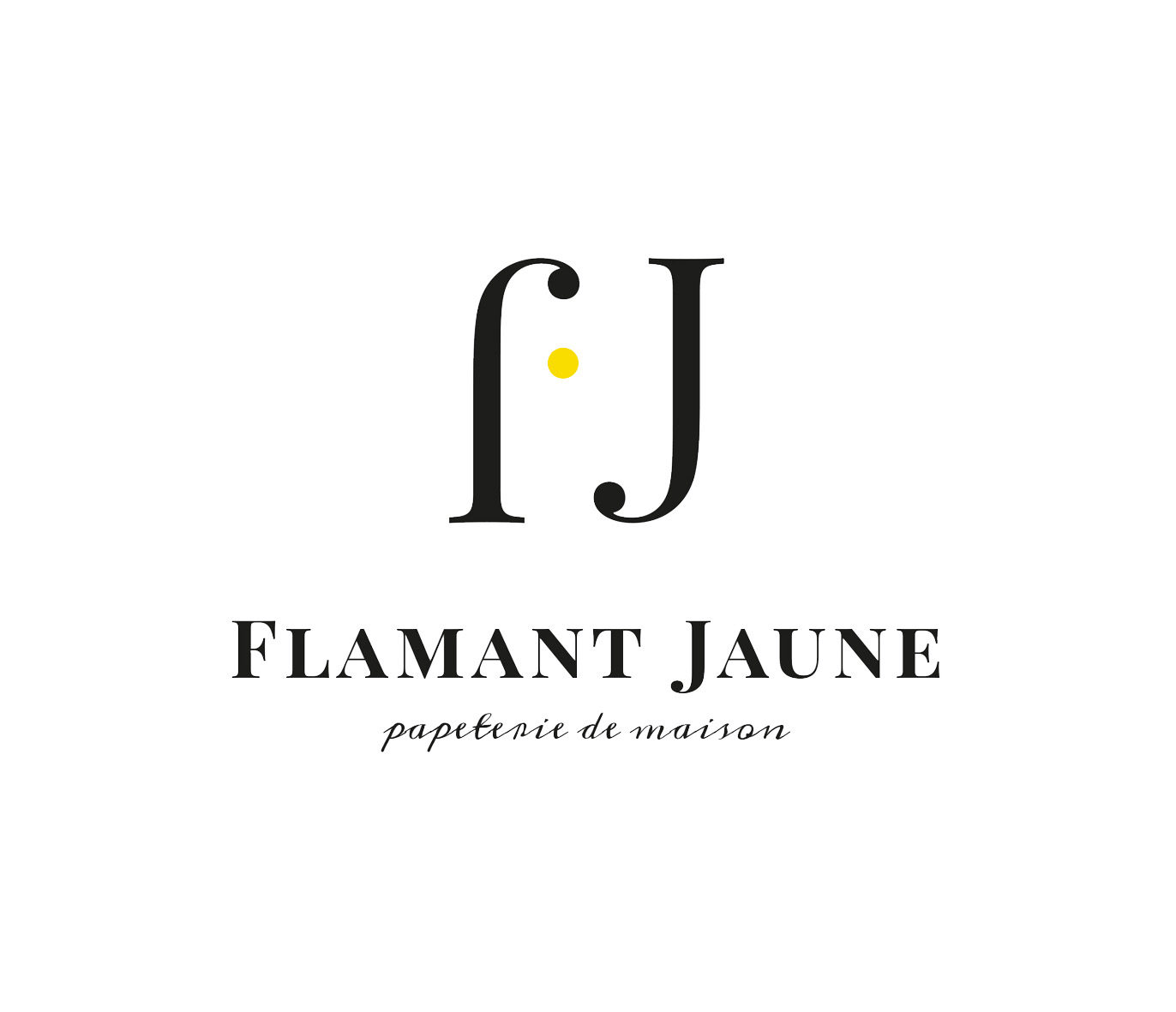flamantjauneparis.com